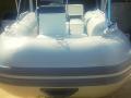 Boat Reformado