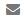 Email Singra Boat