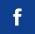 Facebook Singra Natutico