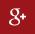 Google Singra Natutico